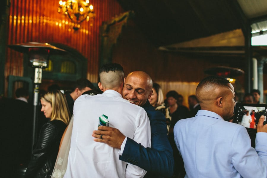 ro-dev_crystalbarn-documentary-wedding-photography-087