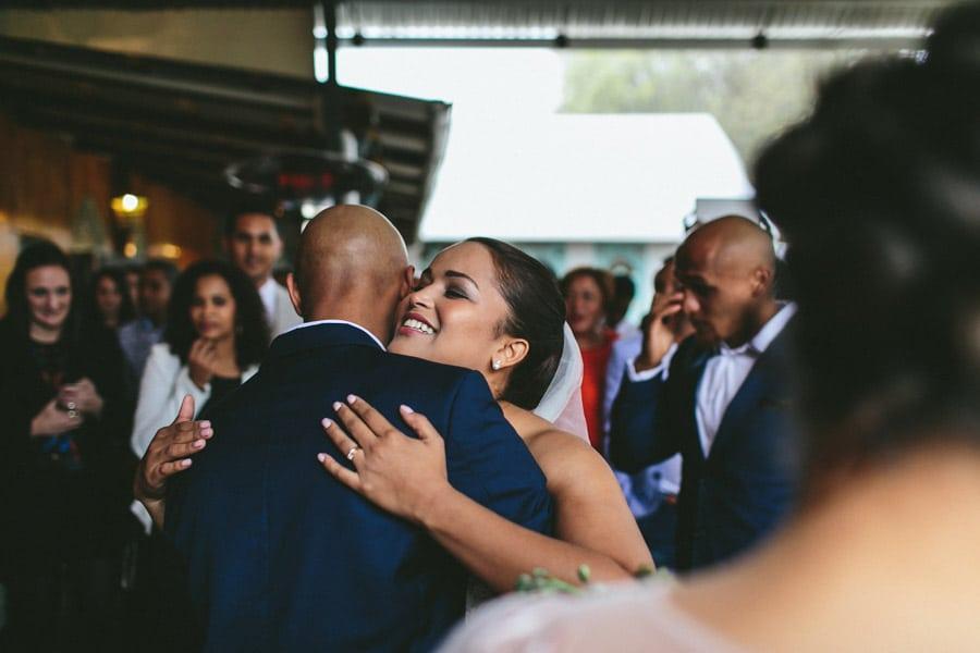 ro-dev_crystalbarn-documentary-wedding-photography-089