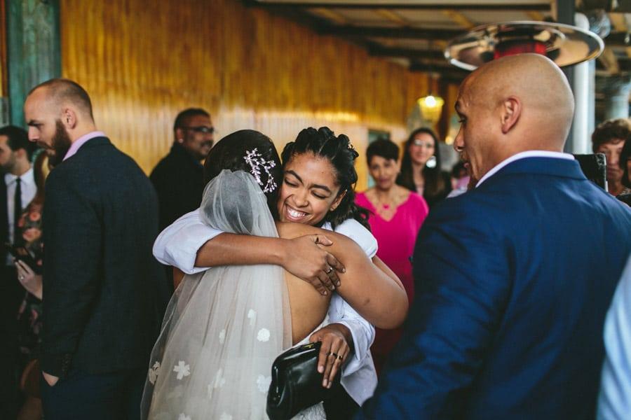 ro-dev_crystalbarn-documentary-wedding-photography-091