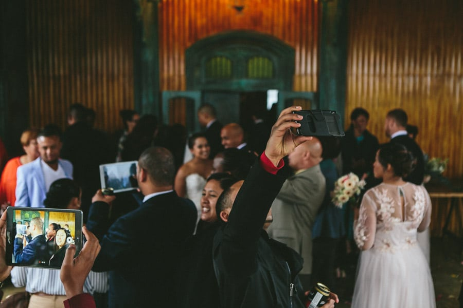 ro-dev_crystalbarn-documentary-wedding-photography-093
