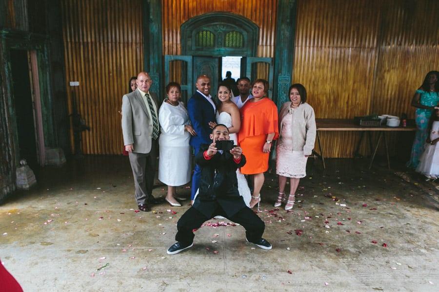 ro-dev_crystalbarn-documentary-wedding-photography-094