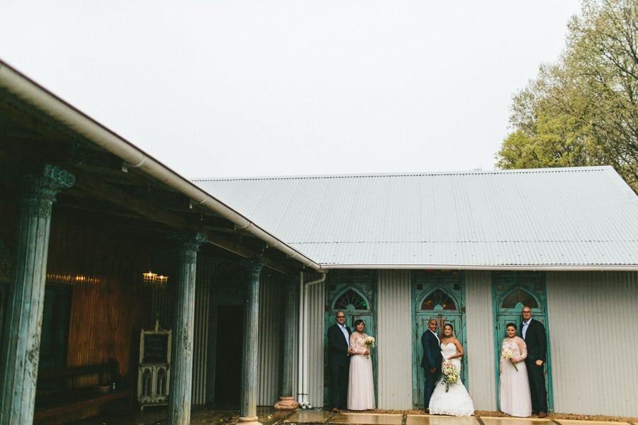 ro-dev_crystalbarn-documentary-wedding-photography-095