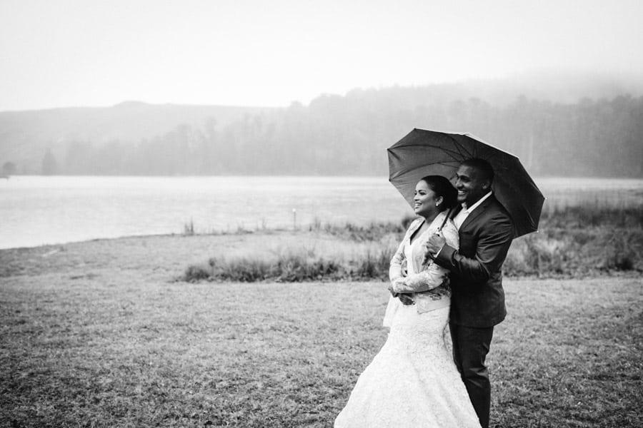 ro-dev_crystalbarn-documentary-wedding-photography-096