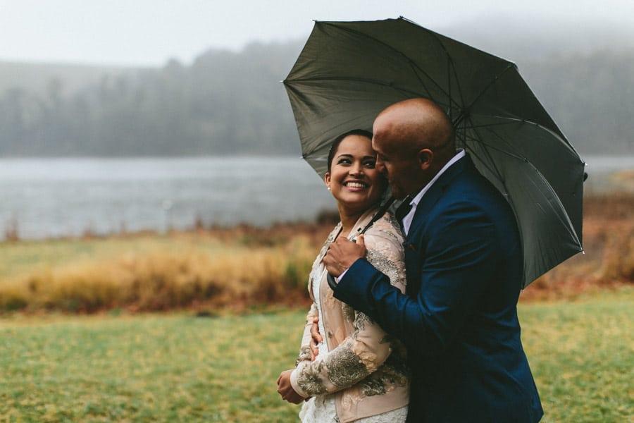 ro-dev_crystalbarn-documentary-wedding-photography-097