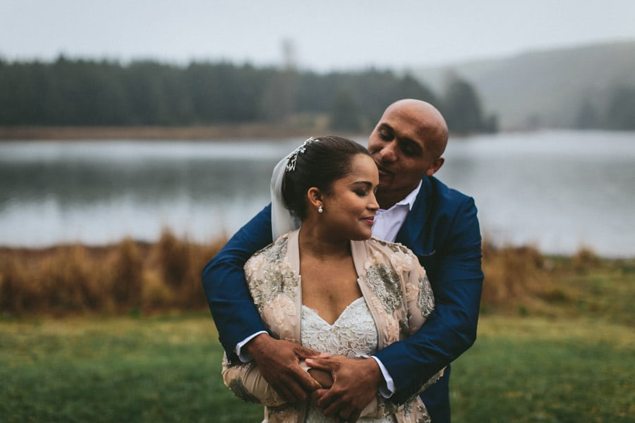 ro-dev_crystalbarn-documentary-wedding-photography-098