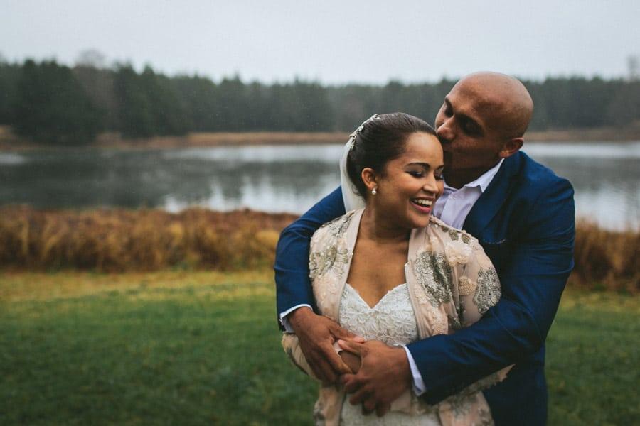 ro-dev_crystalbarn-documentary-wedding-photography-099