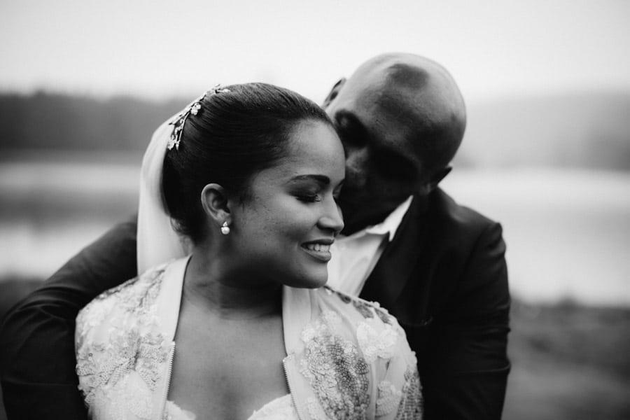 ro-dev_crystalbarn-documentary-wedding-photography-100