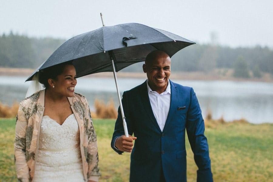 ro-dev_crystalbarn-documentary-wedding-photography-101
