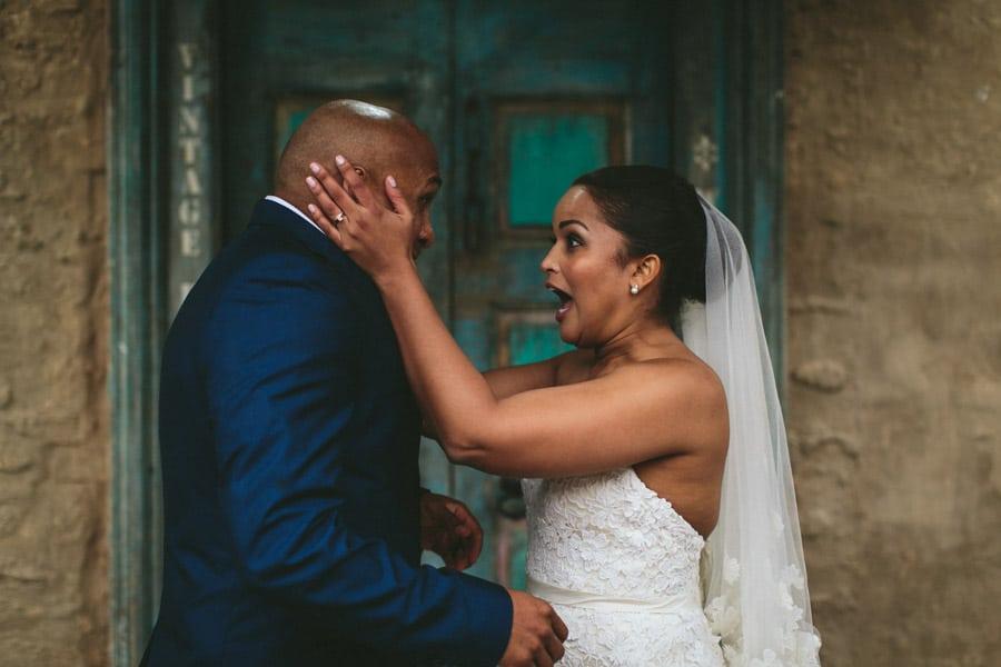 ro-dev_crystalbarn-documentary-wedding-photography-102