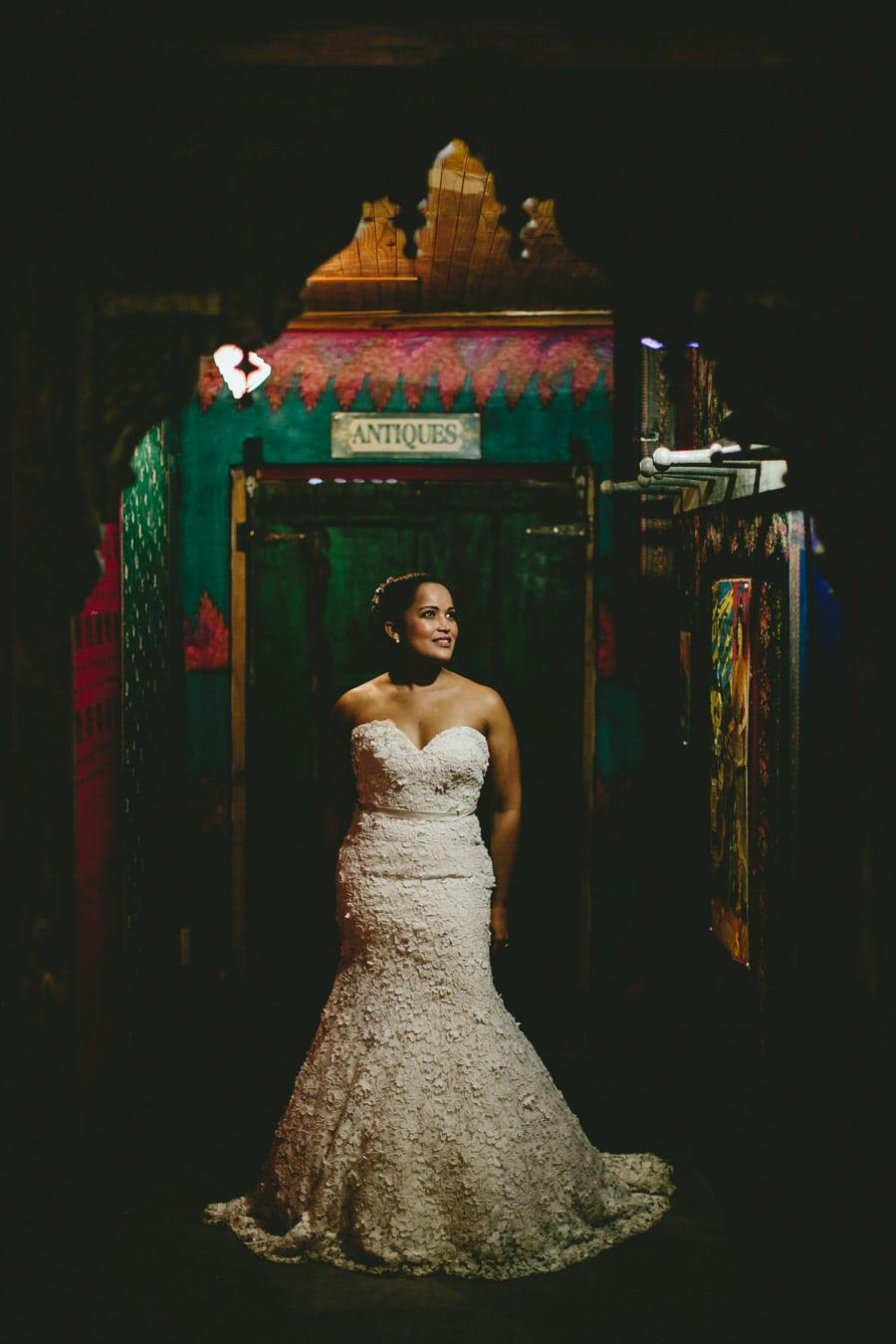 ro-dev_crystalbarn-documentary-wedding-photography-106