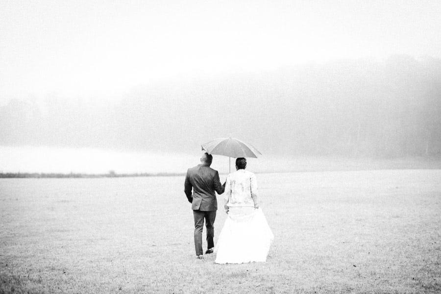 ro-dev_crystalbarn-documentary-wedding-photography-107