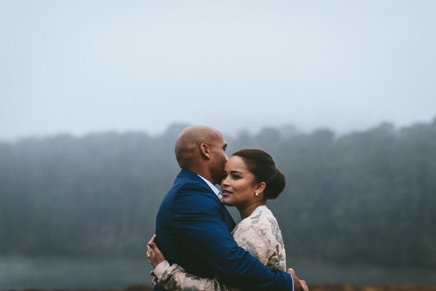 ro-dev_crystalbarn-documentary-wedding-photography-109