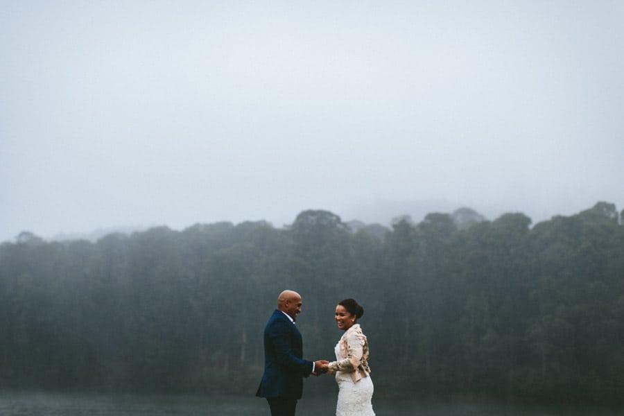 ro-dev_crystalbarn-documentary-wedding-photography-110