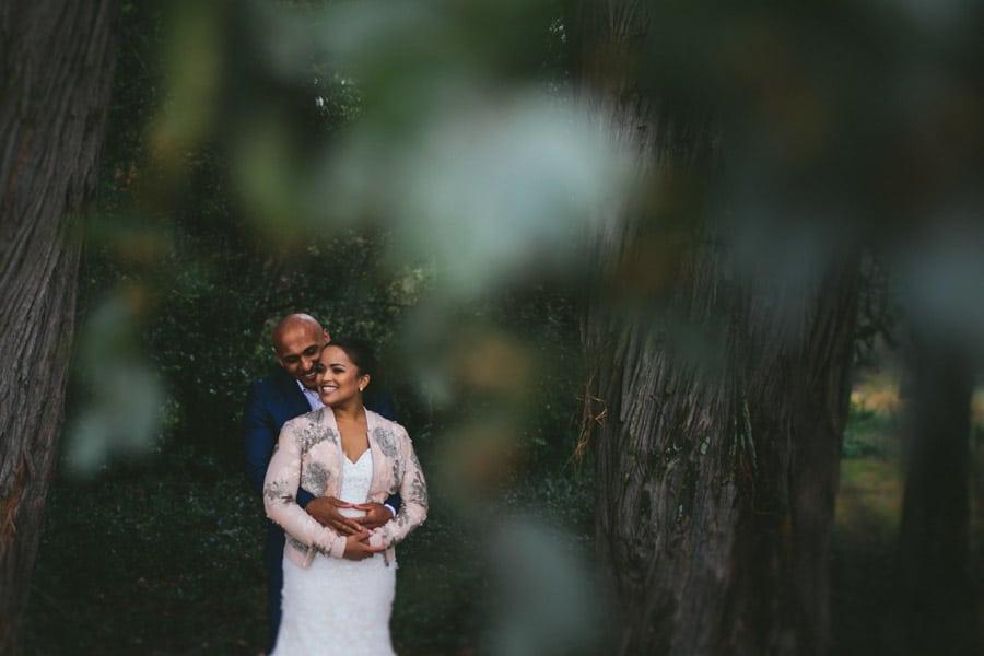 ro-dev_crystalbarn-documentary-wedding-photography-111