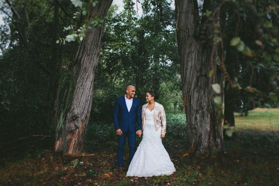 ro-dev_crystalbarn-documentary-wedding-photography-112