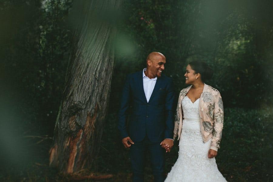 ro-dev_crystalbarn-documentary-wedding-photography-113