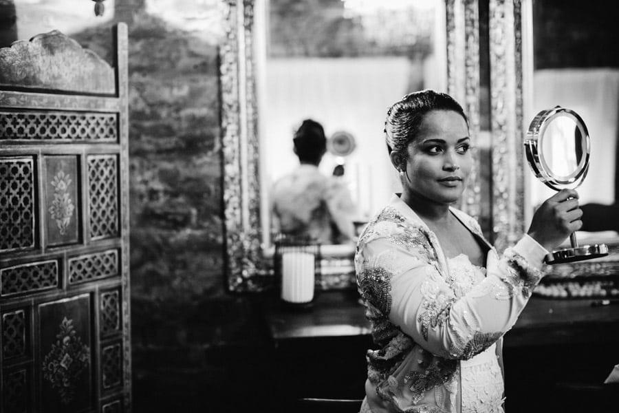 ro-dev_crystalbarn-documentary-wedding-photography-115