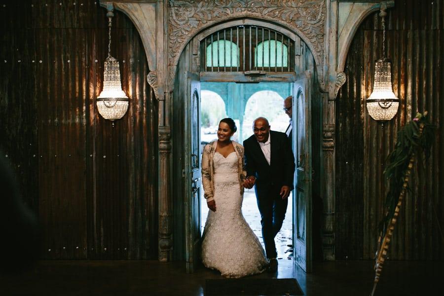 ro-dev_crystalbarn-documentary-wedding-photography-116