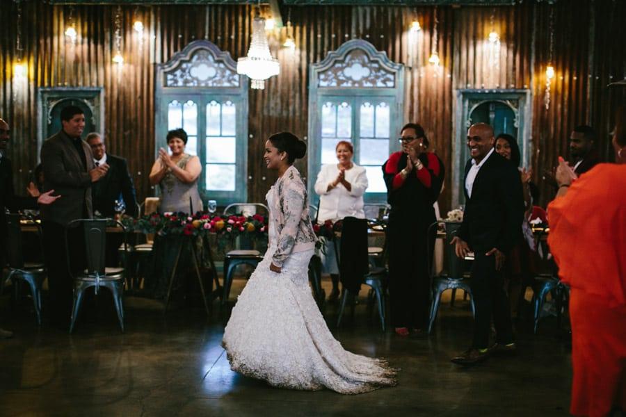 ro-dev_crystalbarn-documentary-wedding-photography-117