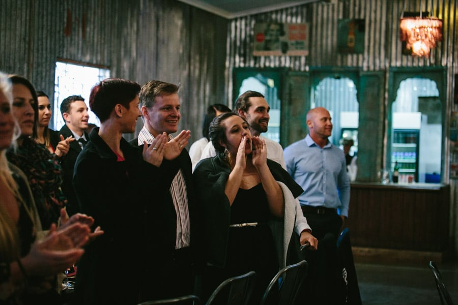 ro-dev_crystalbarn-documentary-wedding-photography-118