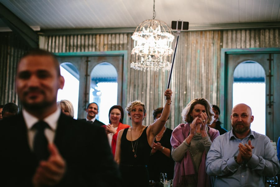 ro-dev_crystalbarn-documentary-wedding-photography-119