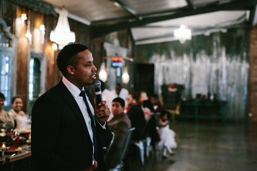 ro-dev_crystalbarn-documentary-wedding-photography-120