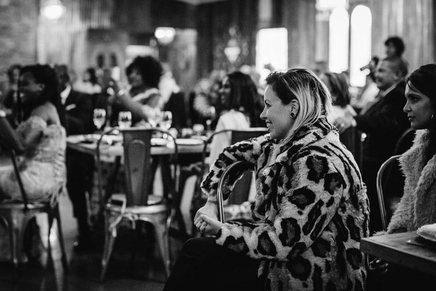 ro-dev_crystalbarn-documentary-wedding-photography-121