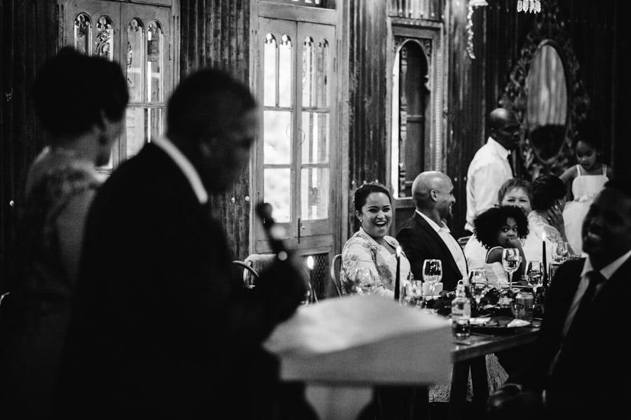 ro-dev_crystalbarn-documentary-wedding-photography-122