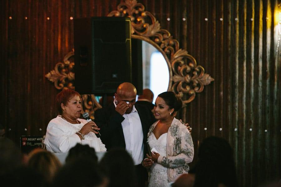 ro-dev_crystalbarn-documentary-wedding-photography-125