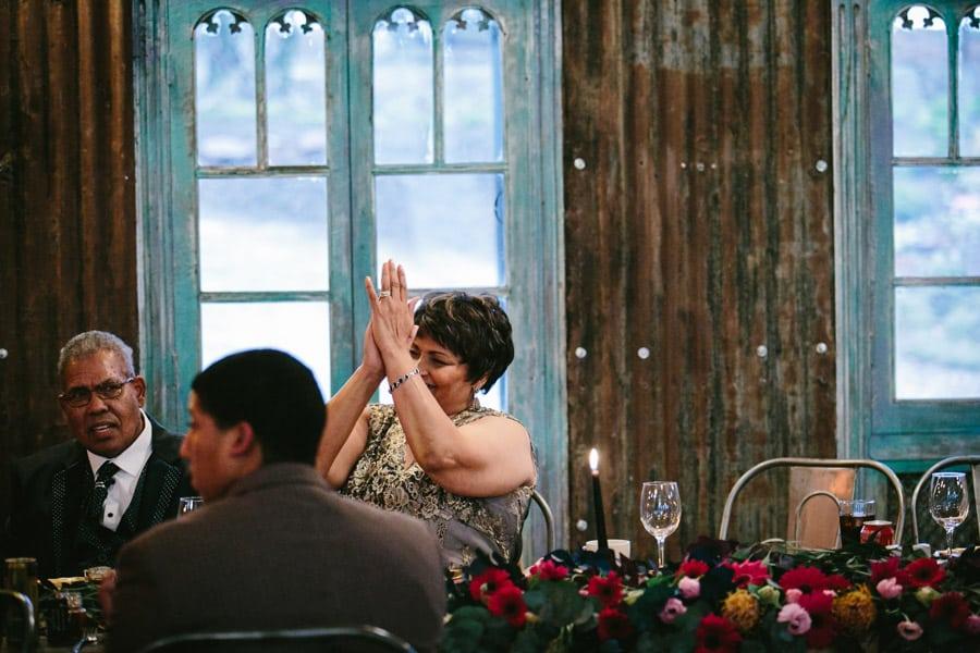 ro-dev_crystalbarn-documentary-wedding-photography-127