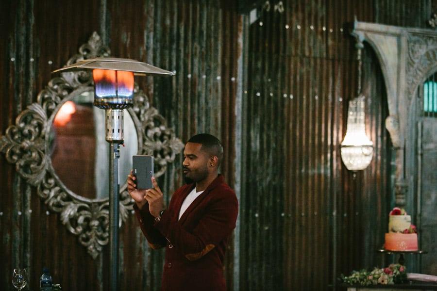 ro-dev_crystalbarn-documentary-wedding-photography-128