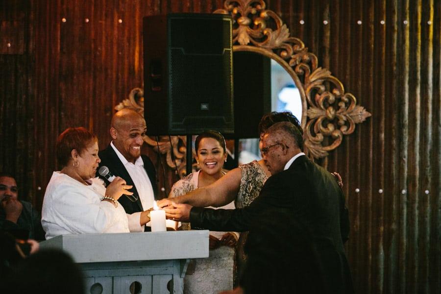 ro-dev_crystalbarn-documentary-wedding-photography-129
