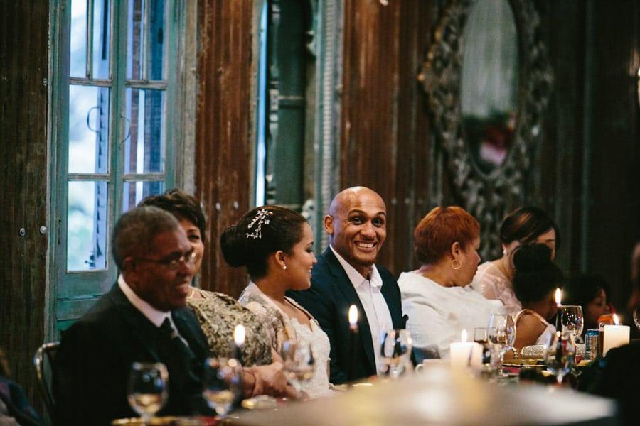 ro-dev_crystalbarn-documentary-wedding-photography-132