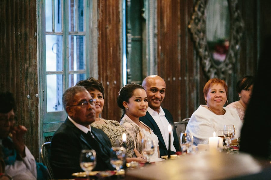 ro-dev_crystalbarn-documentary-wedding-photography-134