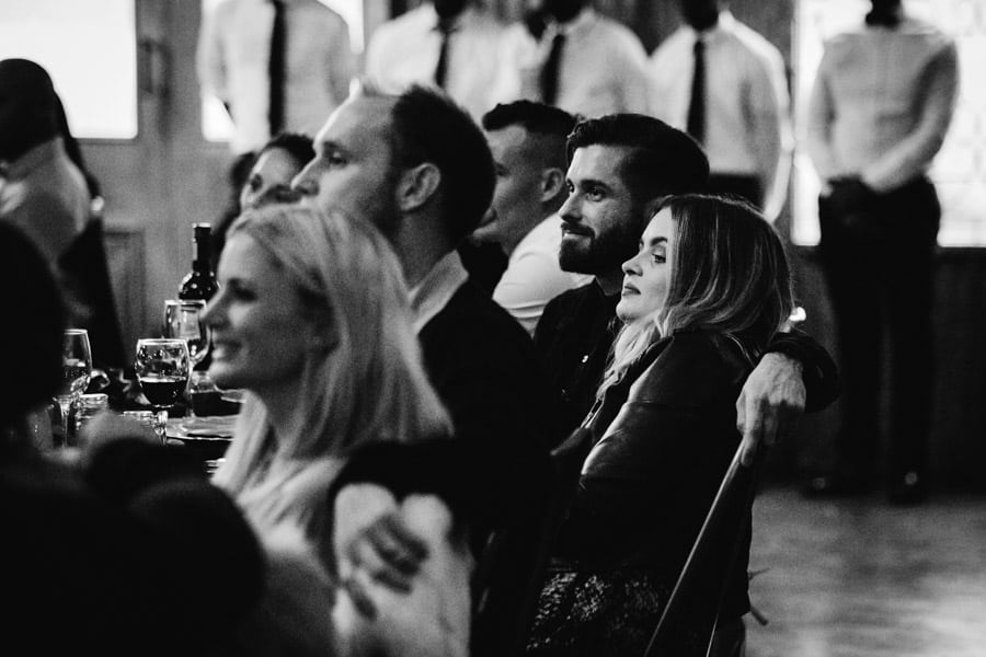 ro-dev_crystalbarn-documentary-wedding-photography-135