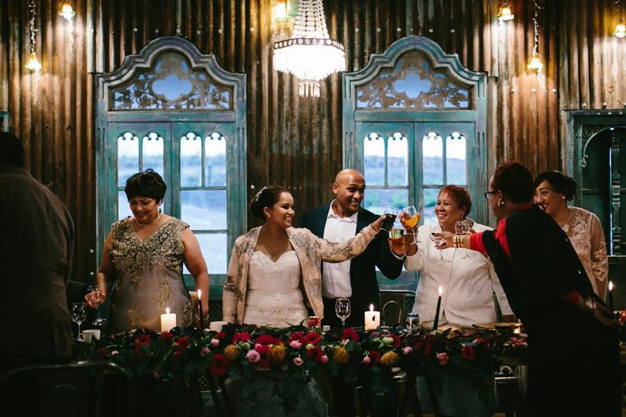 ro-dev_crystalbarn-documentary-wedding-photography-136