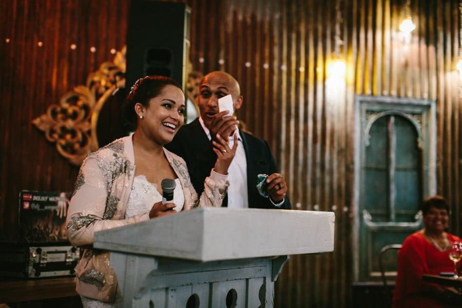 ro-dev_crystalbarn-documentary-wedding-photography-138