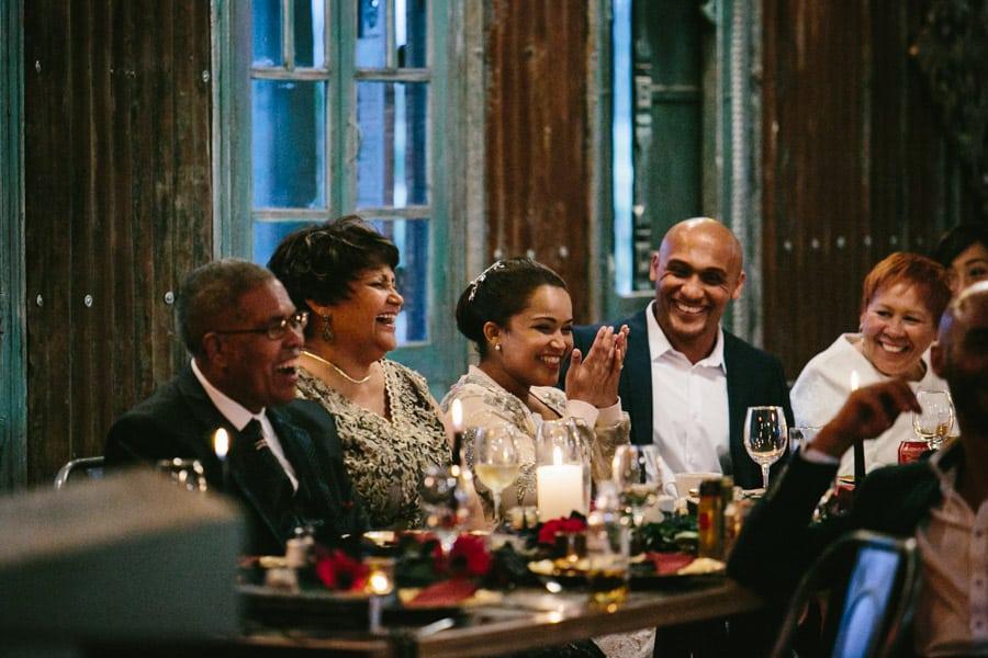ro-dev_crystalbarn-documentary-wedding-photography-139