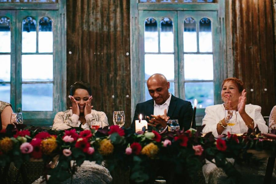 ro-dev_crystalbarn-documentary-wedding-photography-140