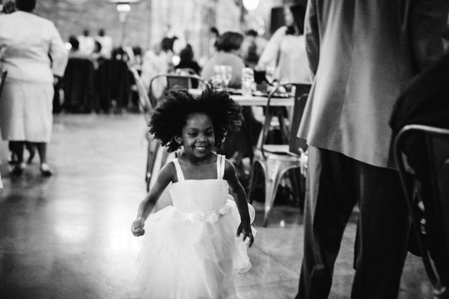 ro-dev_crystalbarn-documentary-wedding-photography-143