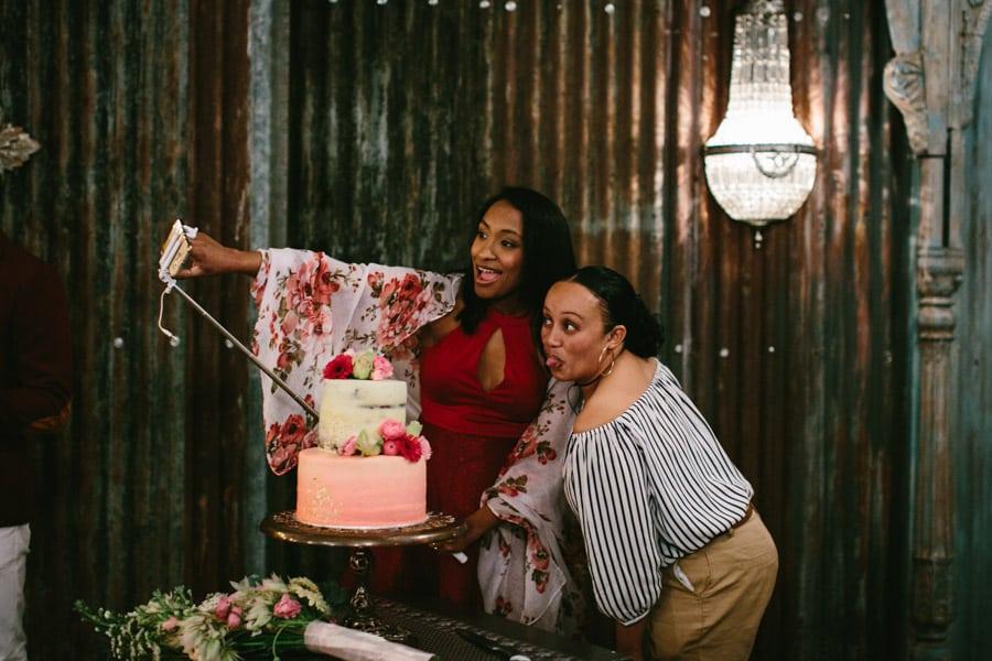 ro-dev_crystalbarn-documentary-wedding-photography-145