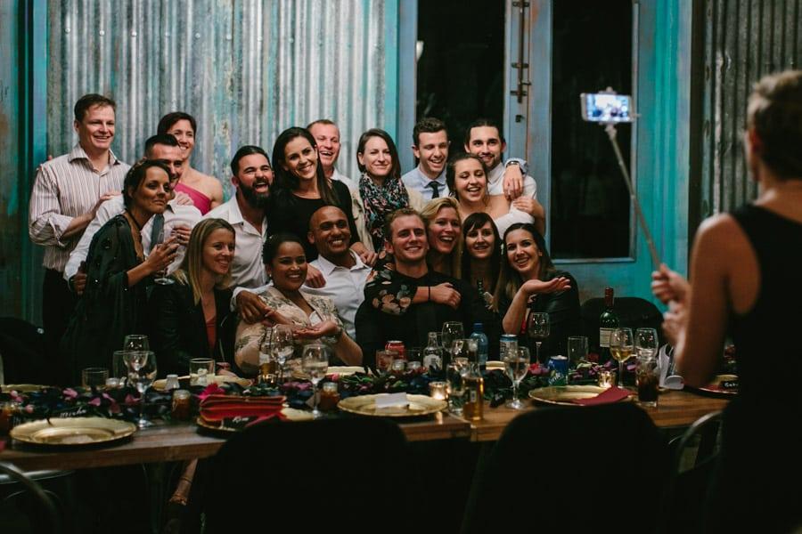 ro-dev_crystalbarn-documentary-wedding-photography-146