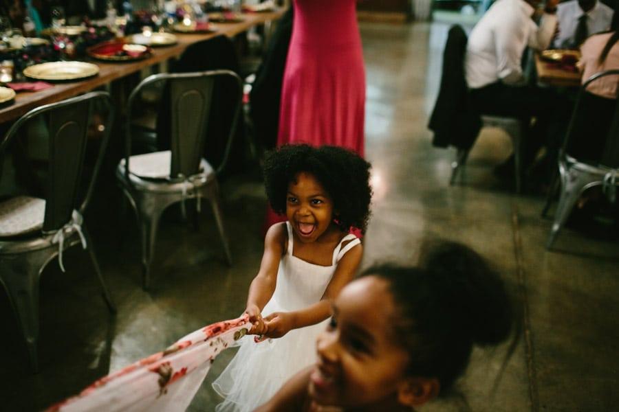 ro-dev_crystalbarn-documentary-wedding-photography-148