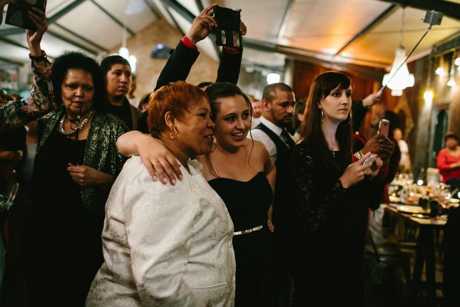 ro-dev_crystalbarn-documentary-wedding-photography-149