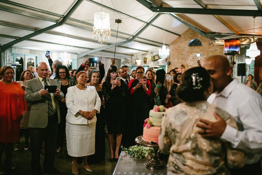 ro-dev_crystalbarn-documentary-wedding-photography-150