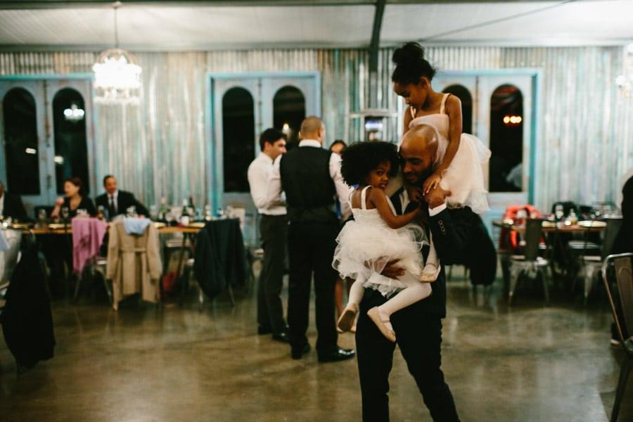 ro-dev_crystalbarn-documentary-wedding-photography-152