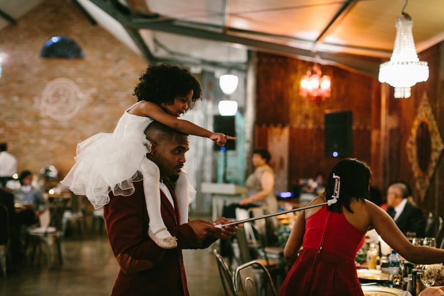 ro-dev_crystalbarn-documentary-wedding-photography-153