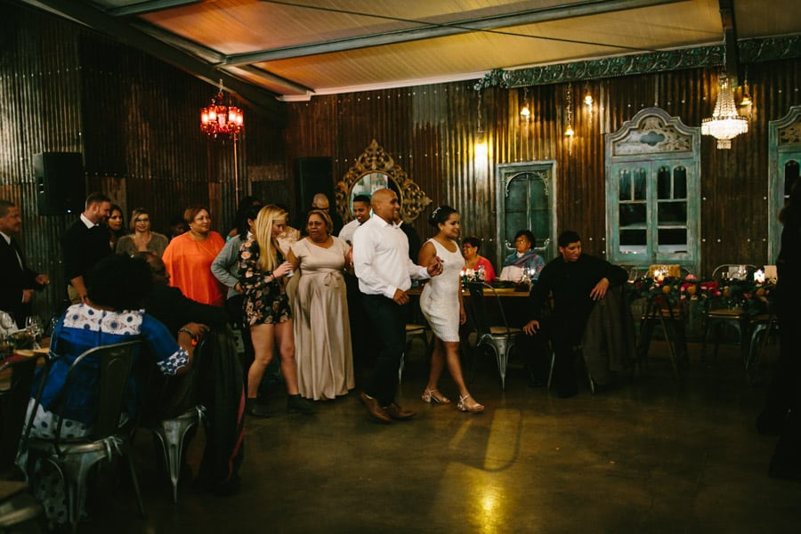 ro-dev_crystalbarn-documentary-wedding-photography-154