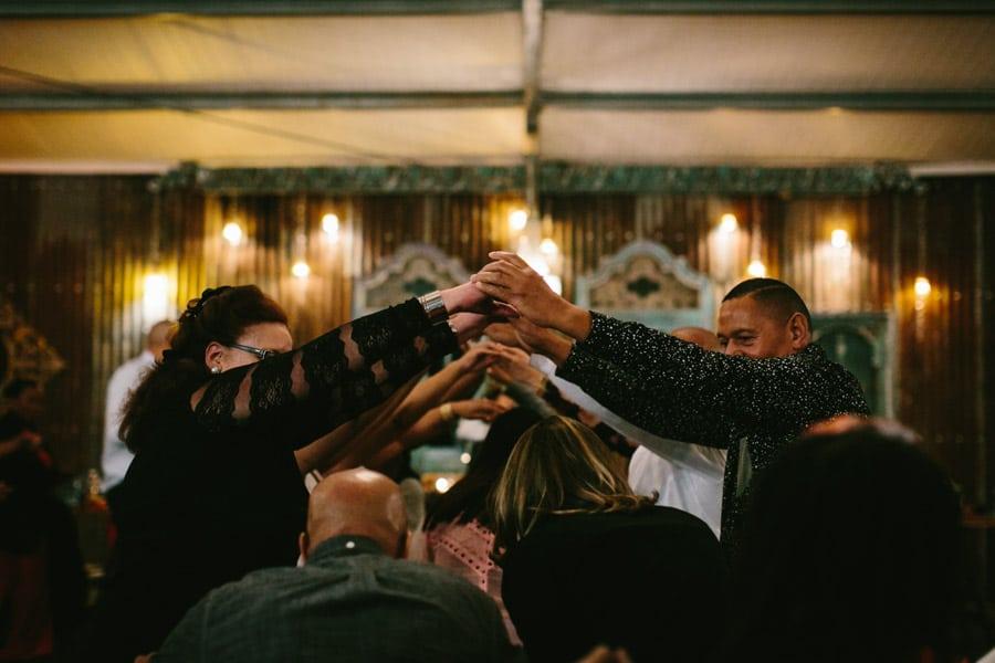 ro-dev_crystalbarn-documentary-wedding-photography-157