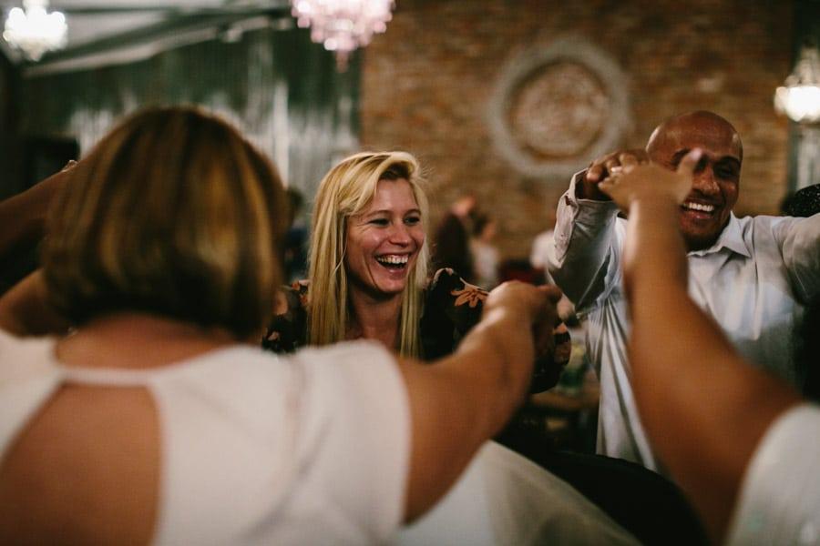 ro-dev_crystalbarn-documentary-wedding-photography-158
